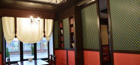 Ресторан Roman'S