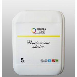 penetrazione-adesivo-1l.